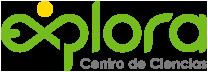 Explora - Centro de Ciecias